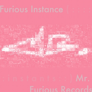 Furious Instance