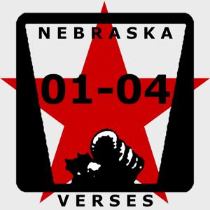 Nebraska Verses