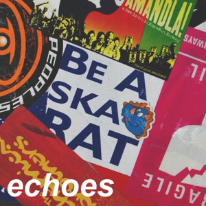 Be A Ska Rat