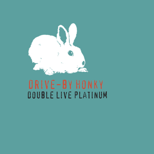 Double Live Platinum